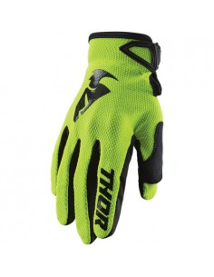 GUANTES THOR SECTOR ACID 2021