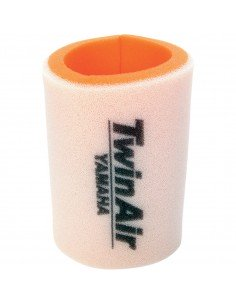 FILTRO DE AIRE TWIN AIR YAMAHA 350/450 GRIZZLY 07-14