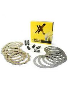 KIT EMBRAGUE COMPLETO PROX KTM EXC/SX 250/300/360/380 96-12