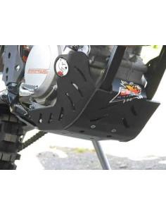 CUBRECARTER AXP RACING KTM EXCF 350 12-16