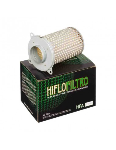 OUTLET FILTRO DE ACEITE HIFLOFILTRO SUZUKI GS 500 88-10
