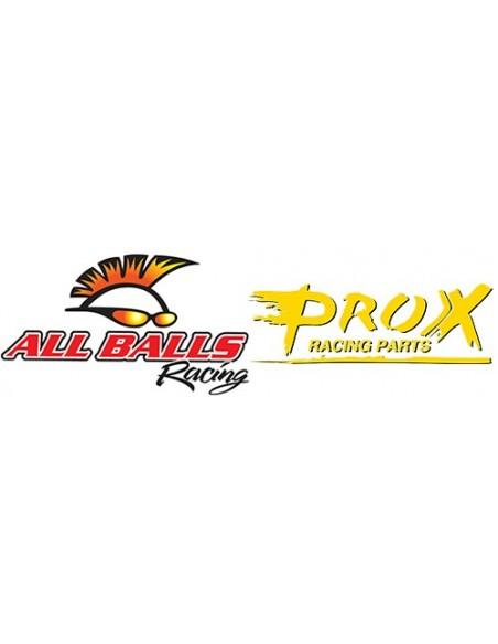 Prox/All Balls
