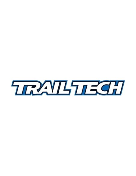 Computadoras Trail Tech