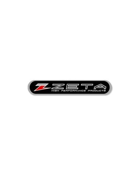 Zeta Racing
