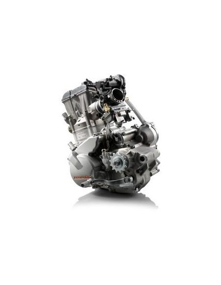 Herramientas Motor