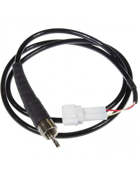 Cables Cuentakilómetros