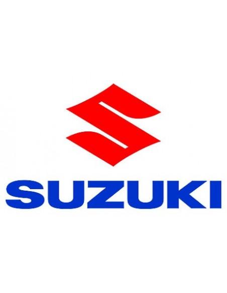 R. Original Suzuki