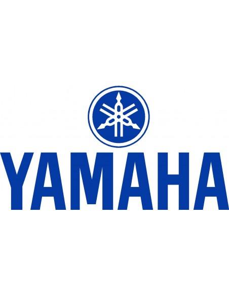R. Original Yamaha