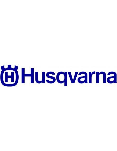 R. Original Husqvarna