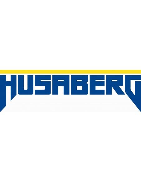 R. Original Husaberg