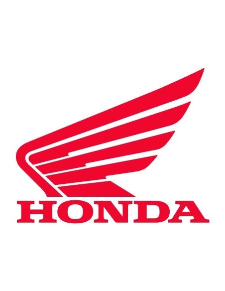 R. Original Honda