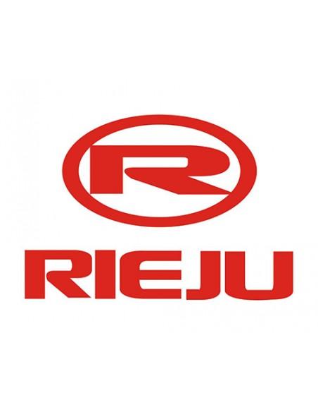 R. Original Rieju