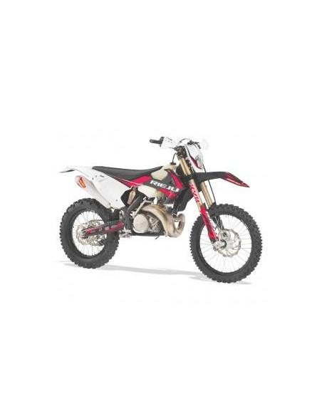 MR 300 RACING 2021